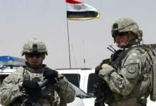 صورة البنتاغون يعين قائدا جديدا للقوات الأميركية في العراق