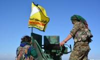 قوات سوريا الديمقراطية تحرر بلدة الدشيشة جنوب شرقي الحسكة