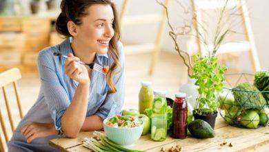 صورة خبراء التغذية العالميّون/ ماذا يأكلون لإنعاش أجسادهم في الصيف الحار؟