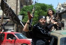 """صورة واشنطن تحذر من عواقب سيطرة """"النصرة"""" على إدلب"""