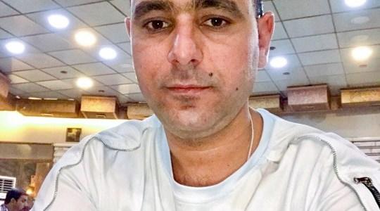 قراءة في كتاب سيكولوجيا الاحتجاج في العراق للدكتور فارس كمال نظمي