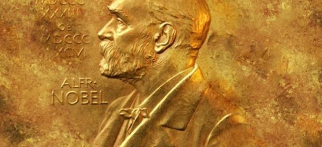 قائمة بأسماء الفائزين بجائزة نوبل لعام 2017 وموعد تسليم 10 ديسمبر