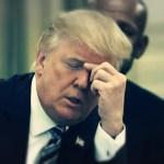 """ترامب .. كورونا أسوأ ما شهدته البلاد ،ويدعو للاستعداد لـ""""أسابيع قاسية""""."""