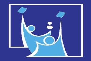 مجلس المفوضين يعلن الانتهاء من تسلم الطعون بنتائج الانتخابات