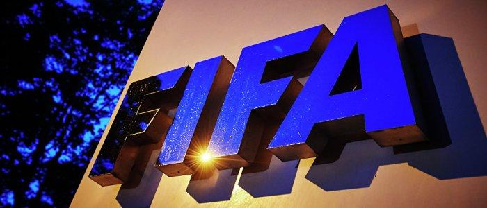 الكشف عن نية الفيفا في نقل نهائيات كأس العالم 2022 من دولة قطر