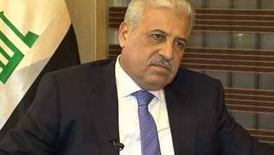 صورة القضاء العراقي يصدر قرار بحبس محافظ نينوى السابق أثيل النجيفي بالحبس