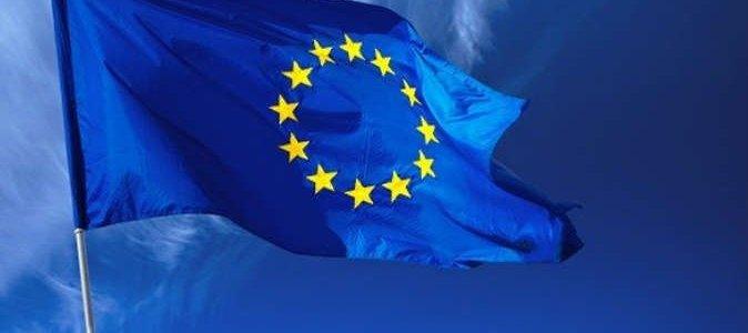 بلغاريا تحتفل بتسلمها الرئاسة الدورية للاتحاد الأوربي