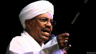 صورة الخارجية السودانية تستدعي سفيرها في القاهرة دون إبداء السبب