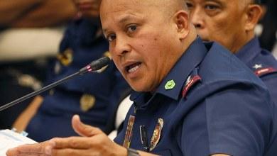 صورة السلطات الفلبينية تعتزم ترحيل عالم عراقي ينتمي لحركة حماس