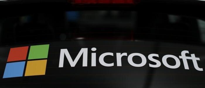 مايكروسوفت تحديثات أمنية جديدة تعرض الأجهزة الشخصية والخوادم للبطىء
