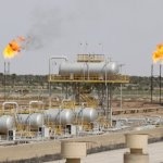 النفط يخطط لمضاعفة إنتاج حقل مجنون