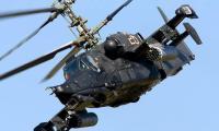 الناتو .. القوات الروسية تتفوق بأروبا الشرقية