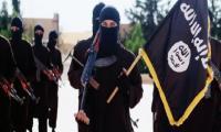 مديرية الاستخبارات العسكرية تلقي القبض على عنصرين بـ داعش شمالي تكريت