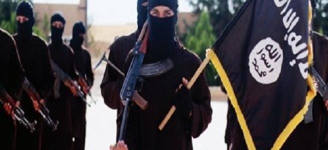الجنايات:تصدر حكم بالإعدام على 13 امرأة تركية  لإدانتهن بالانتماء لتنظيم داعش
