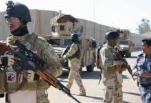 صورة داعش يقتل ويحرق 25 شخصا بهجمات متفرقة