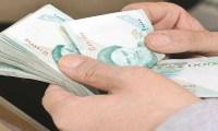 أيران تستغنى عن الدولار  والاعتماد على اليورو لدعم اقتصادها