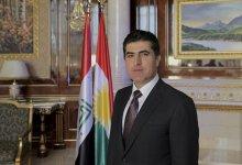 صورة حكومة كوردستان بغداد مستمرة بصرف رواتب موظفي إلاقليم