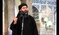 واشنطن بوست: البغدادي في مهمة جديدة تقشعر لها الأبدان