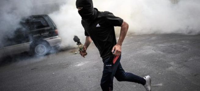 البحرين تسقط  جنسية 115  شخصا شكلوا تنظيما تابعا للحرس الثوري