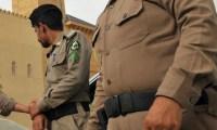 صحيفة: المتهمون بالتخابر مع جهات أجنبية إذا أدينوا تنتظرهم أحكام تصل إلى الإعدام