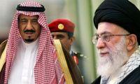 """الازمات الدولية :تدعو الرياض لعدم تحويل العراق """"ساحة قتال جديدة """" ضد طهران"""
