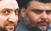 """تقرير أيراني يهاجم الحكيم ويصفه بـ""""المتمرد على طهران"""""""