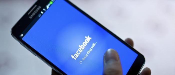 """تطبيق MyPersonality يوجه ضربة جديدة لـ""""فيسبوك"""""""