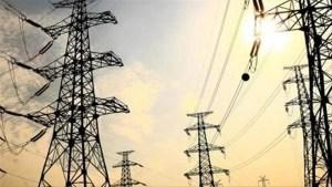 العراق يدرس مقترح استيراد الكهرباء مقابل الغاز من الكويت