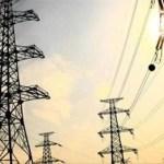 وزارة الكهرباء :تؤكد ايقاف ايران تزويد محافظات الجنوب بالطاقة