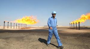 العراق يصدر أكثر من 84 مليون برميل نفط خلال يونيو الماضي
