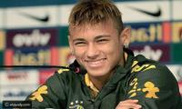 كيف فاجأ نيمار مسؤولي المنتخب البرازيلي؟