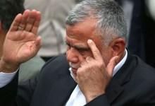 """صورة """"الفتح"""" يعلق على انباء """"الانسحاب"""" من التحالف مع """"سائرون"""""""