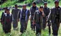 أردوغان: قصفنا مواقع مهمة في جبال قنديل في العراق