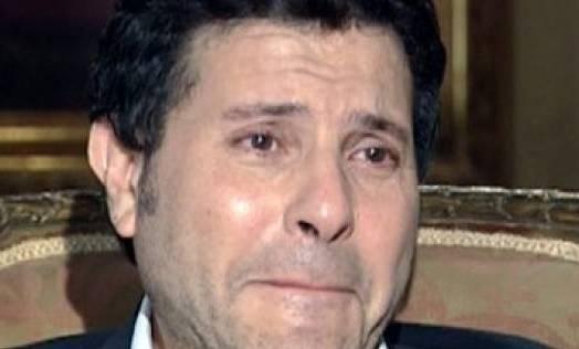 هاني شاكر يستذكر وفاة أبنته بعد سبع سنوات على رحيلها