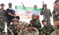 رويترز: كورونا والعقوبات يؤثران على دعم إيران لوكلائها في العراق