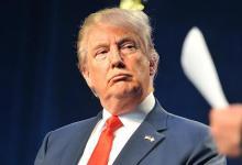 """صورة ترامب.. بيونغ يانغ تحترم اتفاق نزع """"النووي"""" وبكين تقوضه"""