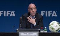 الفيفا:مونديال 2022 في قطر سيلعب في الفترة (21 نوفمبر – 18 ديسمبر )