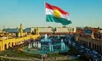 كوردستان :فرض حظر التجوال الشامل مستمر الى اشعار آخر