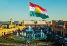 صورة كوردستان :فرض حظر التجوال الشامل مستمر الى اشعار آخر