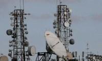 منظمة معنية بالجودة ..العراق زاد من سعات الانترنت ،ويوتيوب تقلل جودة الفيديو !