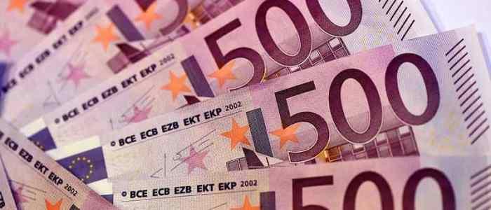 ألمانيا توجه ضربة مالية لإيران ،وتحرمها من سحب ملايين اليوروهات