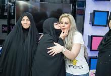 صورة وزارة الداخلية تكشف السبب في وفاة الدكتورة رفيف الياسري