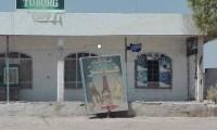 بالصور .. تحويل مسجد الى محل بيع مشروبات كحولية على طريق كركوك – أربيل