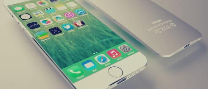 أول آي فون ثنائي الشريحة سيطرح في هذه الأسواق