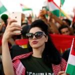 هذا ما وجهته داخلية كردستان الى نساء الاقليم بشأن تهديدات نشر صورهن