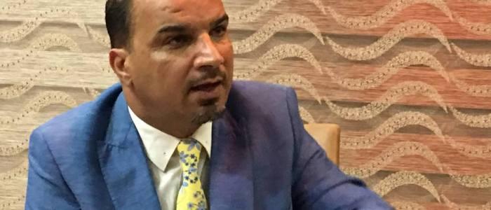 مختص بالشأن العراقي لــ (اكد نيوز): ما يعلن من انشقاقات او انتقالات بين الكتل لا يقع ضمن القانون