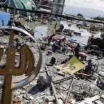 تسونامي إندونيسيا: أكثر من 800 قتيل وجهود الإنقاذ متواصلة
