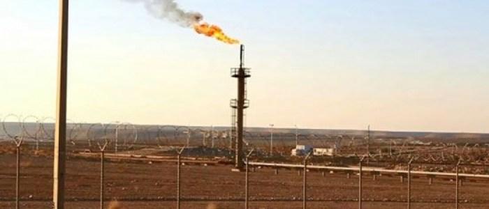 توقعات بهبوط حركة التجارة تودي بالإنتعاش الاخير في أسعار النفط