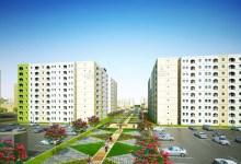 صورة الرافدين يمنح قروض شراء وحدات سكنية في مجمع بسماية
