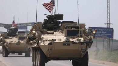 صورة محللون :الانسحاب الامريكي من سوريا صفعة قاسية لإسرائيل